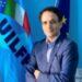 Presidio territoriale sotto la Prefettura 24 agosto – mancata ratifica CCNL Sanità Privata